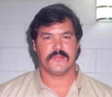 Trasladado Ramón Labañino a prisión de mediana seguridad