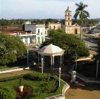 EL Desarrollo Local Comunitario en Cuba, alternativa viable